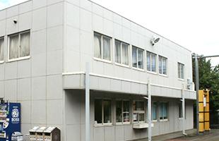 太田工場_01
